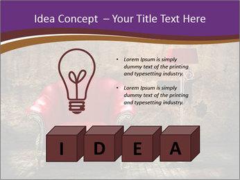 0000061678 PowerPoint Templates - Slide 80