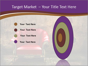 0000061678 PowerPoint Templates - Slide 84
