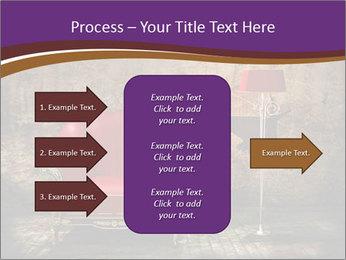 0000061678 PowerPoint Templates - Slide 85