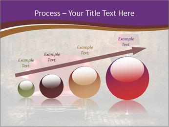 0000061678 PowerPoint Templates - Slide 87