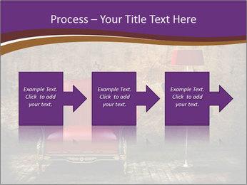 0000061678 PowerPoint Templates - Slide 88