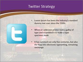 0000061678 PowerPoint Templates - Slide 9