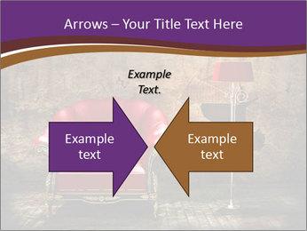 0000061678 PowerPoint Templates - Slide 90