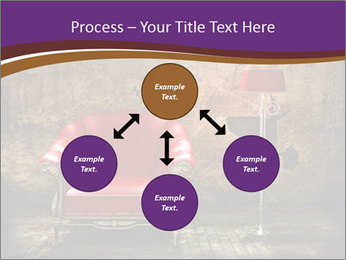 0000061678 PowerPoint Templates - Slide 91