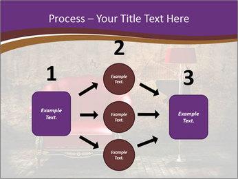 0000061678 PowerPoint Templates - Slide 92