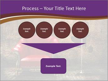 0000061678 PowerPoint Templates - Slide 93