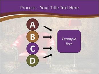 0000061678 PowerPoint Templates - Slide 94