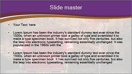 0000061678 PowerPoint Template - Slide 2