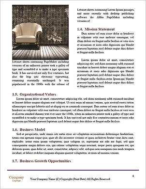 0000061678 Word Template - Page 4