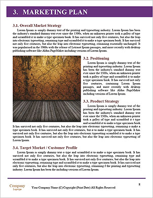0000061678 Word Template - Page 8