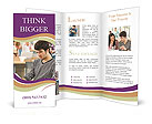 0000061680 Brochure Templates
