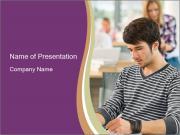 0000061680 PowerPoint Templates