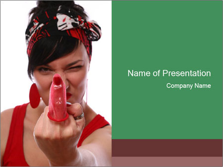 0000061681 PowerPoint Template