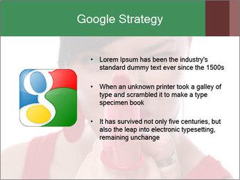 0000061681 PowerPoint Template - Slide 10