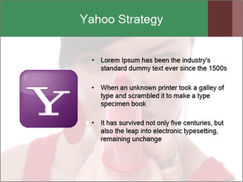 0000061681 PowerPoint Template - Slide 11