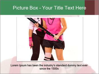 0000061681 PowerPoint Template - Slide 15
