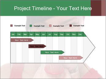 0000061681 PowerPoint Template - Slide 25