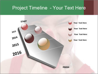 0000061681 PowerPoint Template - Slide 26