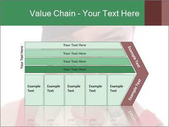 0000061681 PowerPoint Template - Slide 27