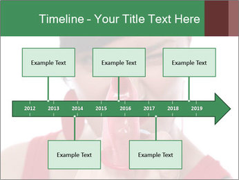 0000061681 PowerPoint Template - Slide 28