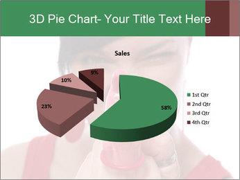 0000061681 PowerPoint Template - Slide 35