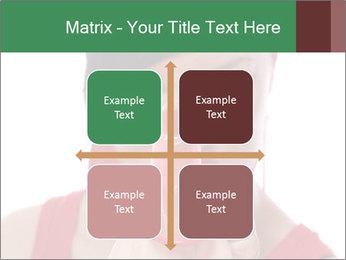0000061681 PowerPoint Template - Slide 37