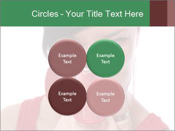 0000061681 PowerPoint Template - Slide 38