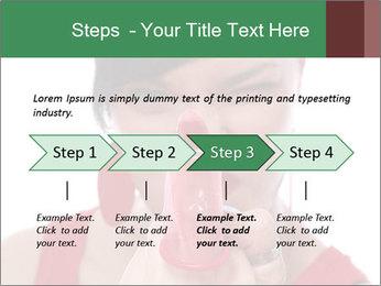 0000061681 PowerPoint Template - Slide 4