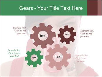 0000061681 PowerPoint Template - Slide 47