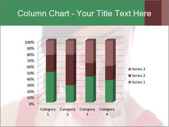 0000061681 PowerPoint Template - Slide 50