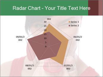 0000061681 PowerPoint Template - Slide 51