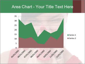 0000061681 PowerPoint Template - Slide 53