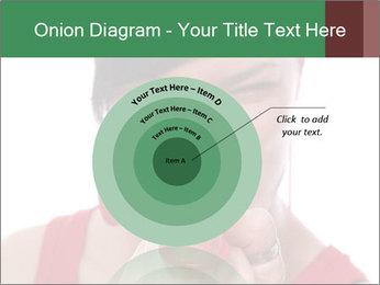 0000061681 PowerPoint Template - Slide 61