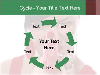 0000061681 PowerPoint Template - Slide 62