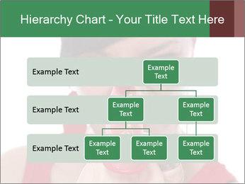 0000061681 PowerPoint Template - Slide 67