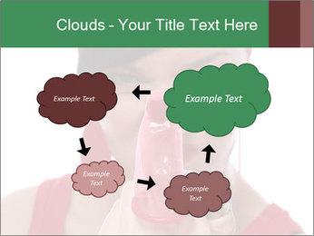 0000061681 PowerPoint Template - Slide 72