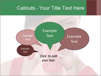 0000061681 PowerPoint Template - Slide 73