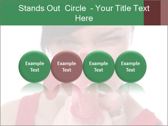 0000061681 PowerPoint Template - Slide 76