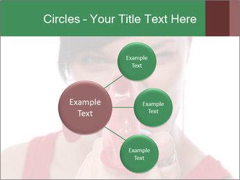 0000061681 PowerPoint Template - Slide 79