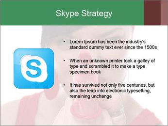 0000061681 PowerPoint Template - Slide 8