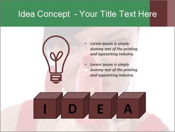 0000061681 PowerPoint Template - Slide 80
