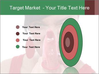0000061681 PowerPoint Template - Slide 84