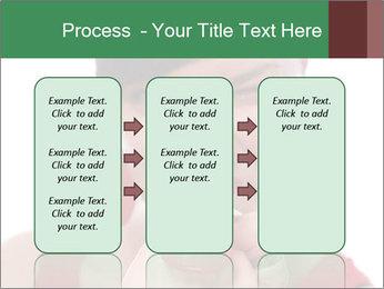 0000061681 PowerPoint Template - Slide 86