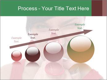 0000061681 PowerPoint Template - Slide 87