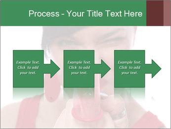 0000061681 PowerPoint Template - Slide 88