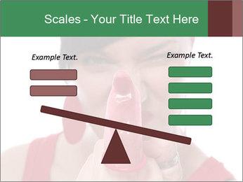 0000061681 PowerPoint Template - Slide 89