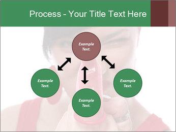 0000061681 PowerPoint Template - Slide 91