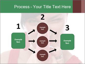 0000061681 PowerPoint Template - Slide 92