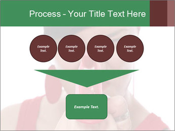 0000061681 PowerPoint Template - Slide 93