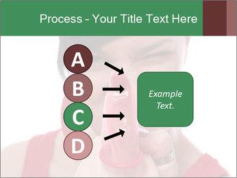 0000061681 PowerPoint Template - Slide 94